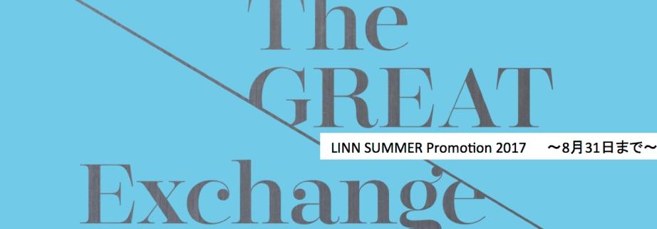 LINN2017 Sheet1(ドラッグされました) のコピー