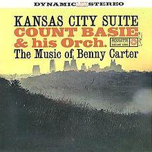 Kansas_City_Suite