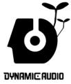 DSF2019_logoのコピー