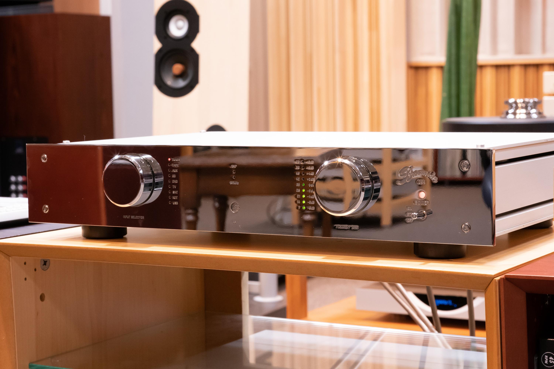 DSC00046-2