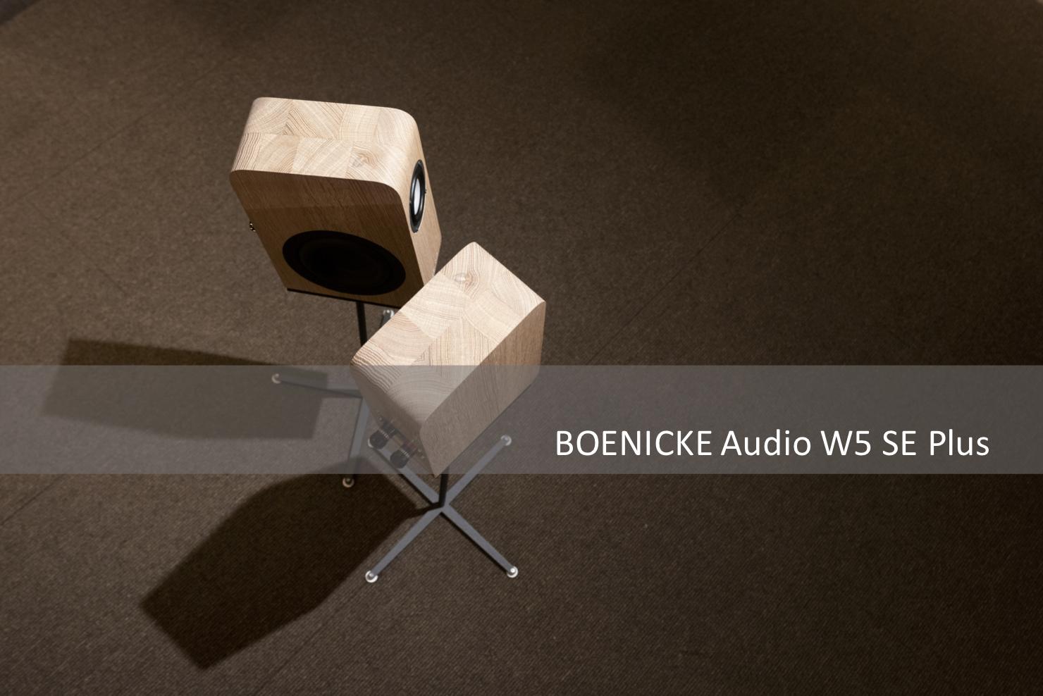 boenikce_w5seplusのコピー