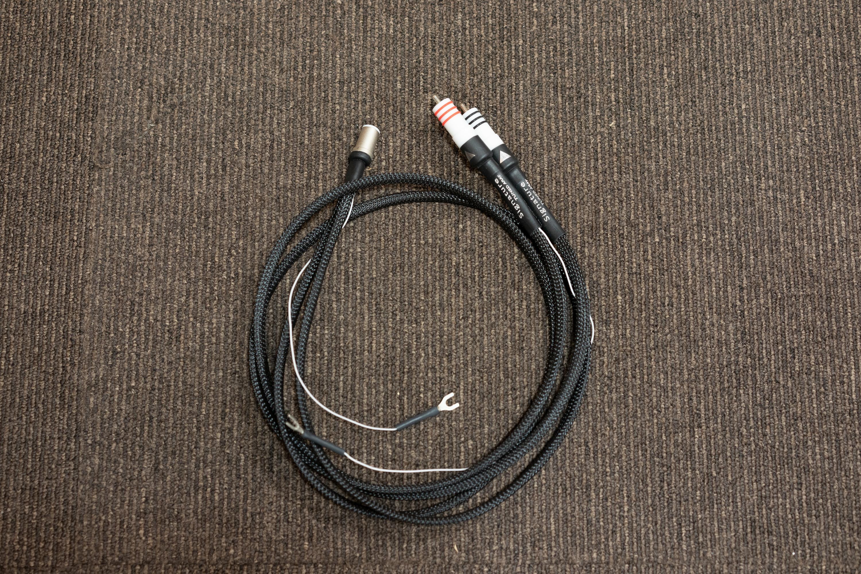 DSC02535