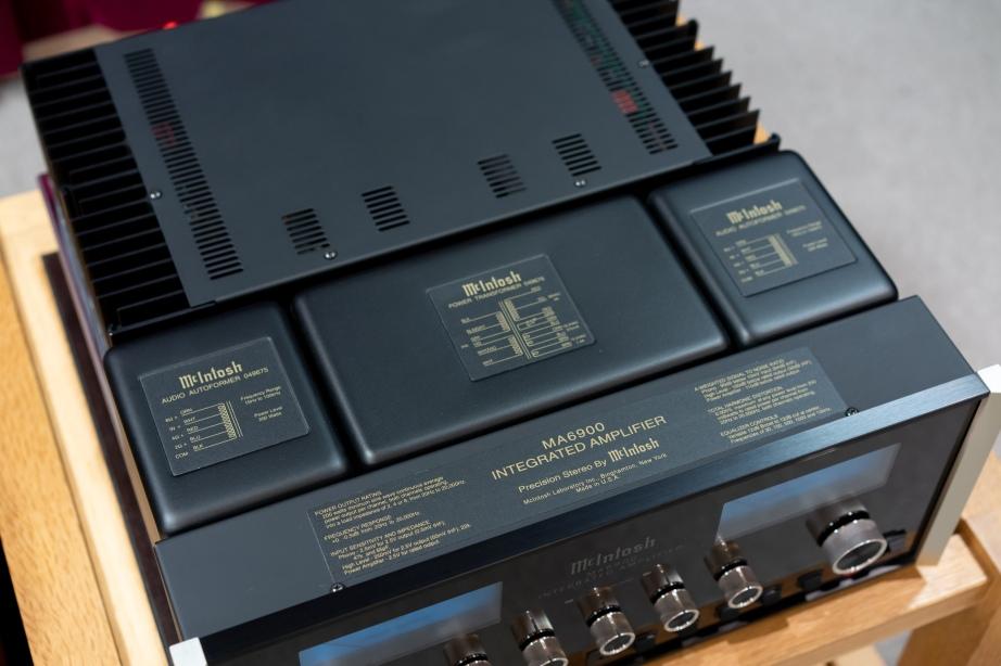 DSC02906