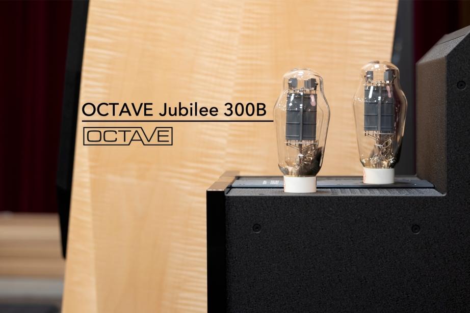jubilee_300b